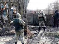 Школьницу из Нижнего Новгорода спасли из рук вербовщика террористов в дагестанском ауле