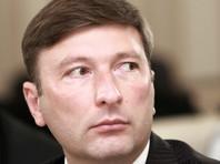 В Крыму не одобряют идею создания татарской автономии на Украине