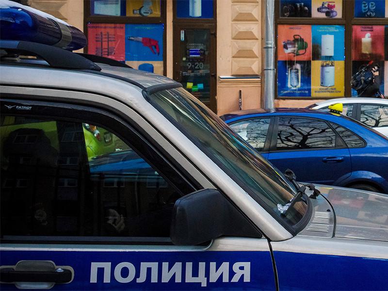 """Корреспонденту """"Коммерсанта"""", который подвергся нападкам врачей в отделении полиции, отказали в возбуждении уголовного дела"""