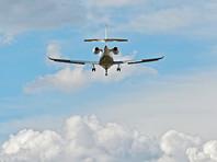 Источники рассказали об опасном приближении к российскому лайнеру самолета НАТО над Курилами