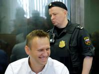 """Новый приговор Навальному могут вынести уже в феврале. Политик считает, что Кремль спешит, так как """"впечатлен"""" его президентскими планами"""