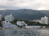 LA Times: проверки властей парализовали бизнес в Крыму