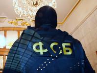 Сотрудники ФСБ пришли с обыском в Эрмитаж