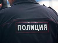 Павленский уже несколько месяцев является фигурантом дела о побоях, сообщили в полиции