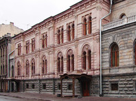 Европейский университет в Санкт-Петербурге, который в настоящее время через суд оспаривает отзыв лицензии, стал лидером в мониторинге Министерства образования и науки по отдельным показателям