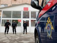 В Самаре присяжные признали виновными всех подсудимых по делу об убийстве полковника полиции и его семьи