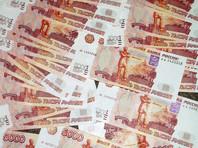 Официант вернул рассеянному барнаульцу сумку с 4 млн рублей
