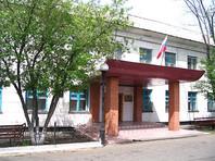 По словам Москальковой, ранее ИК-5 в Алтайском крае никогда не вызывала нареканий со стороны правозащитников