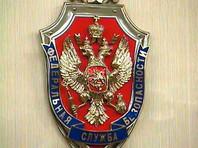 """Начальник ЦИБ ФСБ Герасимов может покинуть пост из-за расследования связи его заместителя с """"Лабораторией Касперского"""""""