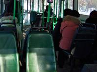 После трехчасового катания пермячки в автобусе с инсультом и ее последующей смерти возбуждено уголовное дело