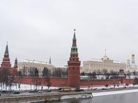 """В Кремле отказались комментировать аресты за госизмену менеджера """"Лаборатории Касперского"""" и полковника ЦИБ ФСБ"""
