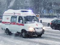 На Камчатке умер мужчина, к которому из-за автохама не успела приехать скорая (ВИДЕО)