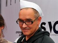 Носик заплатил штраф в 300 тысяч рублей по делу об экстремизме