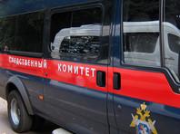 В Приморье в семье, отравившейся ядом от тараканов, умер второй ребенок