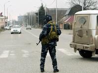 Родные чеченцев, задержанных после нападений на силовиков, до сих пор ничего не знают об их судьбе и боятся кровников