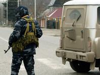 Родственники убитых в Шали боевиков покинули город после очередного народного схода