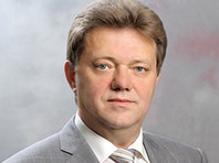 Мэр Томска заявил, что подписи под петицией за его отставку накручиваются Госдепом США