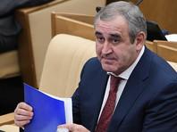Вице-спикер Госдумы Неверов раскритиковал коллегу Торощина за использование мандата для составления генеалогического древа