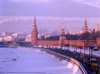 В Кремле готовы шесть лет ждать извинений от журналиста Fox News