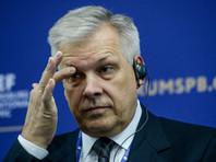 """Глава Россельхознадзора оценил поручение Лукашенко завести против него дело: """"Это серьезный нажим"""""""