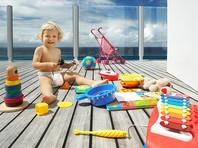 В ЕАЭС хотят ввести обязательную проверку игрушек на предмет провоцирования агрессии или тяги к сексу