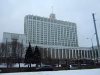 В конце января стало известно о планах правительства сократить расходы на развитие научно-технологического комплекса в 2017-2019 годах на 25 млрд рублей по сравнению с суммами, заложенными в федеральной целевой программе развития научно-технологического комплекса на 2014-2020 годы