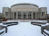 Главного библиографа РНБ уволили после критики слияния  библиотеки с РГБ