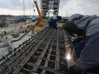 """В Москве задержан глава компании """"Северстрой"""" Глеб Суховерков, больше года не плативший зарплату своим работникам - строителям космодрома Восточный"""