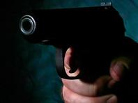 Вооруженный мужчина ворвался в столичный йога-центр на Арбате