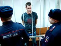 Суд отказал Олегу Навальному в УДО из-за сна на лавке и хлебных крошек на столе