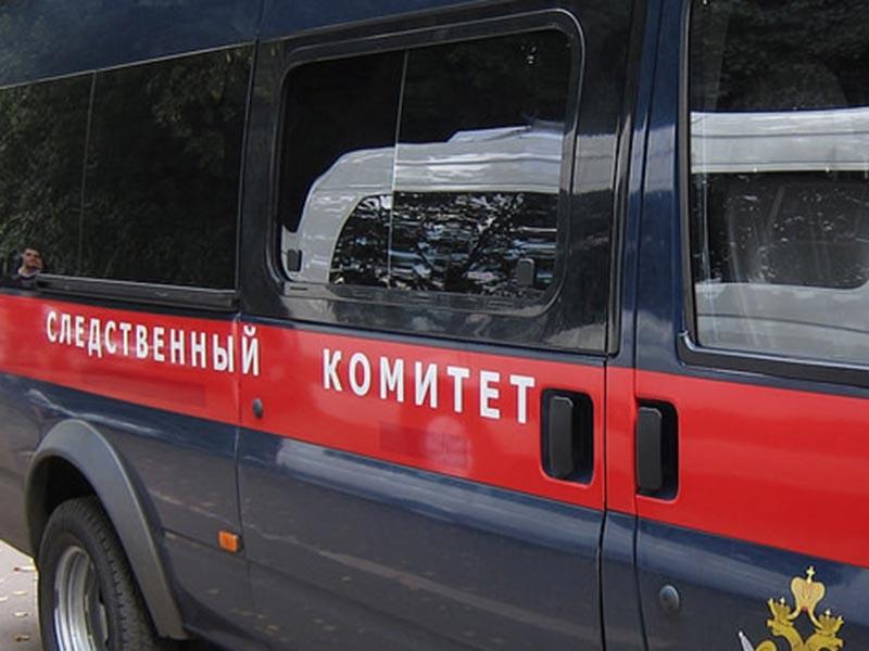 В Саратове произошло нападение на медика, Следственный комитет начал проверку