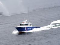 Двое рыбаков из КНДР отправлены в  колонию за нападение на пограничников в Приморье