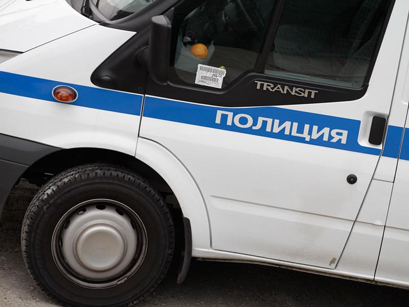 Прокуратура отменила отказное постановление по поводу нападения на Сергея Мохова,теперь полиция должна будет провести проверку всех обстоятельств случившегося