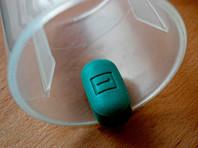 Минздрав выявил нехватку лекарств от ВИЧ в 20 регионах и считает, что они сами виноваты