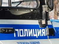 На Урале по делу о гибели девочки от укусов собак задержаны хозяева животных