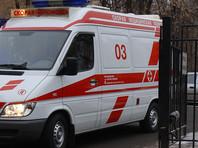 Под Пермью покончил с собой командир воинской части Росгвардии