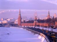 Путин открестился от слов своего советника про избрание Штайнмайера президентом ФРГ