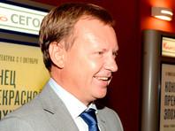 В Кремле прокомментировали переезд на Украину бывшего депутата Госдумы Вороненкова