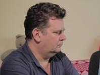 На отца семьи Дель завели уголовное дело о неисполнении обязанностей по воспитанию несовершеннолетних