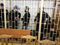Банда действовала в Приморье в 2009-2010 годах. Убийство жителей Кировского района было совершено в сентябре 2009 года и стало одним из первых преступных эпизодов в деле, отмечает ТАСС. В феврале 2010 года члены банды совершили нападение на двух сотрудников патрульно-постовой службы