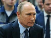 Журналисты неправильно передают слова Путина, считают россияне