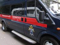 Следователи проверяют замдиректора красногорской школы, замеченного в рекламе порнографии среди детей