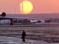 На аэродроме в Приморье погиб военный, попавший под винты самолета