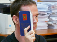 Конституционный суд счел допустимой уголовную ответственность за нарушение статьи, по которой осудили Ильдара Дадина