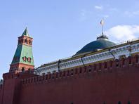 """В Кремле противникам """"Матильды"""" посоветовали сперва посмотреть фильм Учителя"""