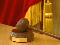 Пермский суд оправдал проститутку, которую журналист сдал полиции после получения услуг