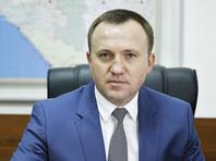 Замглавы Кубани попал под следствие за превышение полномочий