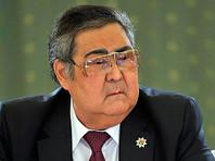 Глава Кузбасса высказался за смертную казнь для педофилов и детоубийц