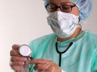 В Москве отменили доплаты врачам за ученую степень и звание