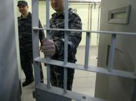 Начальник второго управления ЦИБ ФСБ Сергей Михайлов отказался от первоначальных признательных показаний, которые дал после своего ареста